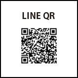 LINE QR