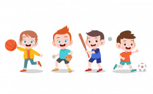 kids-sport-illustration_97632-636
