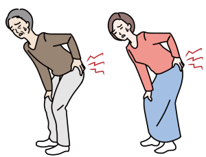 Lower-back-pain-1